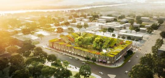 Urban-Village-Proposal-Zotov-Co_1