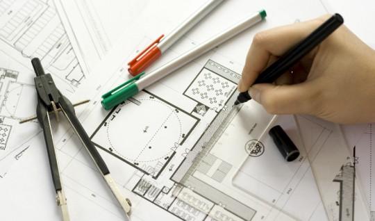 polizza-professionale-architetto