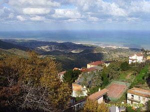 Panorama_di_Terravecchia