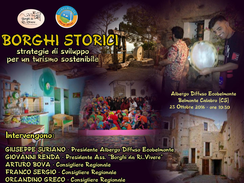 locandina-evento-borghi