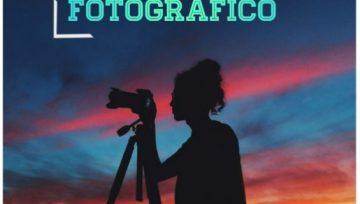 Festival della Longevità, il concorso fotografico: modulo da scaricare e regolamento